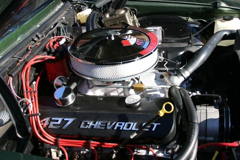 Nova engine1